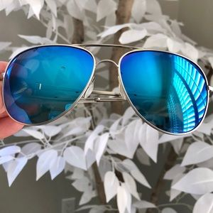 Oakley Sunglasses Elmont